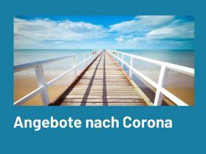 Angebote Perspektiven nach Corona Rothe Controlling